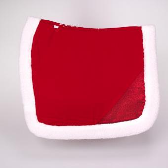 "Schabracke ""Christmas Glitzer"""